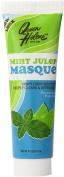 QUEEN HELENE Mint Julep Masque 60ml