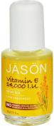 Jason Vitamin E Beauty 14,000 IU Skin Oil 30ml