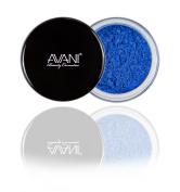 Avani Dead Sea Cosmetics Eye Shadow Shimmering Powder, SP69 Ocean Mist, 5ml
