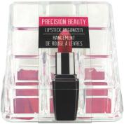 Precision Beauty Lipstick Organiser