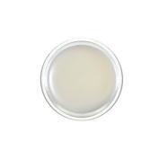 Avani Dead Sea Cosmetics Mix & Match Lip Colour Balm, Clear, 5ml