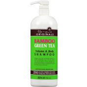 Renpure Originals Bamboo Green Tea Volume & Body Shampoo, 950ml