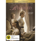 The Beguiled [Region 4]