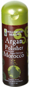 Hollywood Beauty Argan Oil Polisher, 180ml