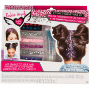 Fashion Angels Cosmic Dust Hair Kit