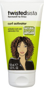 Twisted Sista Farewell to Frizz Curl Activator Creme 150ml
