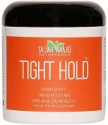 2 Pack - Taliah Waajid Tight Hold, 180ml