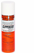 Clippercide Disinfectant Clipper Spray 440ml