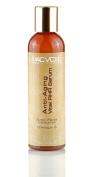 Macvoil Anti Ageing Vital RHR Hair Serum, 120ml