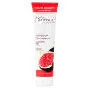 Juice Organics Colour Protect Conditioner, 300ml