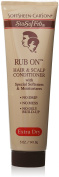 Sta-Sof-Fro Rub On Hair & Scalp Conditioner Extra Dry 150ml