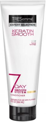 TRESemme Keratin Smooth 7 Day Conditioner 270ml