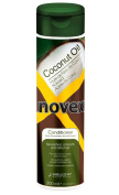Novex Coconut Oil Conditioner, 300ml