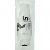 Hydrating Masque by Unwash for Unisex, 10ml