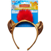 Lion Guard Deluxe Headband, Party Supplies