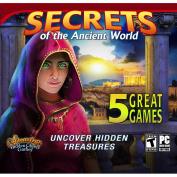 Amazing Hidden Object Games