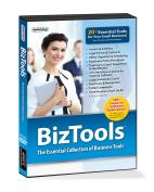 Individual Software BizTools™