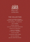 Royal Opera: The Collection