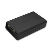 SUNIX DPH2001 DisplayPort to Dual HDMI Graphics Splitter