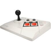 The Edge Joystick V2, NES