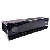 Interworks Emio 896557017406 Xbox One Privacy Cover, Black