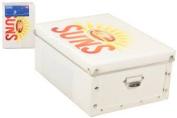 Official AFL Storage Box