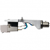 Gemini HDCN-15 HDCN-15 Headshell with Stereo Cartridge & Stylus