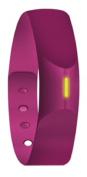 Skechers Go Walk Activity Tracker/Sleep Monitor Cranberry Rose