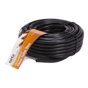 Neta Micro Irrigation Flexible Riser Tube PPVC-10 m 4mm
