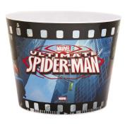 Spider-Man Popcorn Bucket