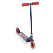 Spider-Man 2 Wheel Scooter