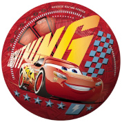 Cars 3 Playball 110mm