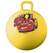 Cars 3 Hopper Ball