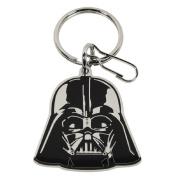 Star Wars Key Chain Darth Vader