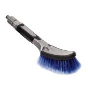 Turtle Wax Premium Flo-Thru Car Wash Brush