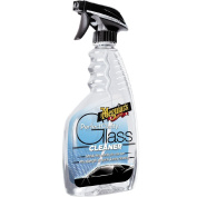 Meguiars Perfect Clarity Glass Cleaner 710ml