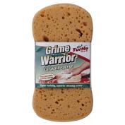 Turtle Wax Grime Warrior