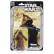 Star Wars Jawa Black Series 40th Anniversary Figure 15cm
