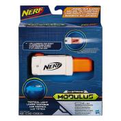NERF Modulus Gear Assorted