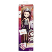 Ever After High Basic Doll Assorted