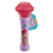 Fisher-Price Shimmer & Shine Genie Microphone Assorted
