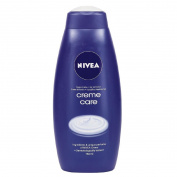 Nivea Cream Care 750ml