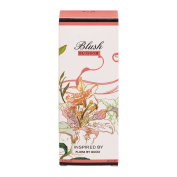 Blush Blossom Inspired by Gucci Flora Eau De Toillette 100ml