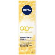 Nivea Q10 Plus Anti Wrinkle Serum Pearls 40ml