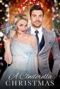 A Cinderella Christmas [Region 4]