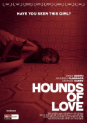 Hounds of Love [Region 4]