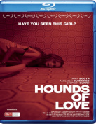Hounds of Love [Region B] [Blu-ray]