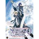 Norn9 [Region 4]