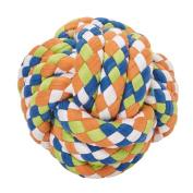 Petzone Pet Toy Ball 10cm