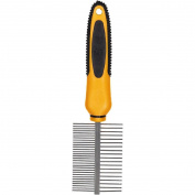 Petzone Comb 21.5cm